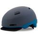 Giro Sutton Helmet mat dark slate/blue teal